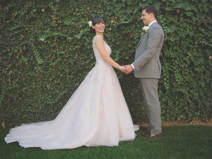 Tmx 1537909581 2348c8f91d9833da 1537909579 137acced5bd05337 1537909568656 15 Back 15 Philadelphia, PA wedding photography