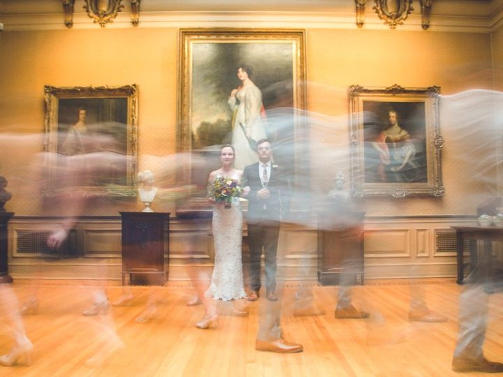 Tmx 1537909581 57fed8c4453f8d10 1537909579 6fc7b50571431acf 1537909568656 14 Back 14 Philadelphia, PA wedding photography