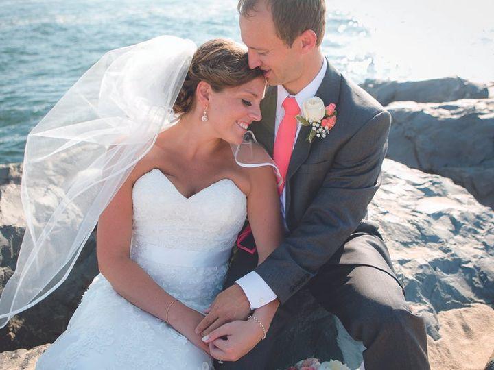 Tmx 1537909582 5283cf3086cbf6e1 1537909579 3c35017698c682f3 1537909568657 16 Back 17 Philadelphia, PA wedding photography