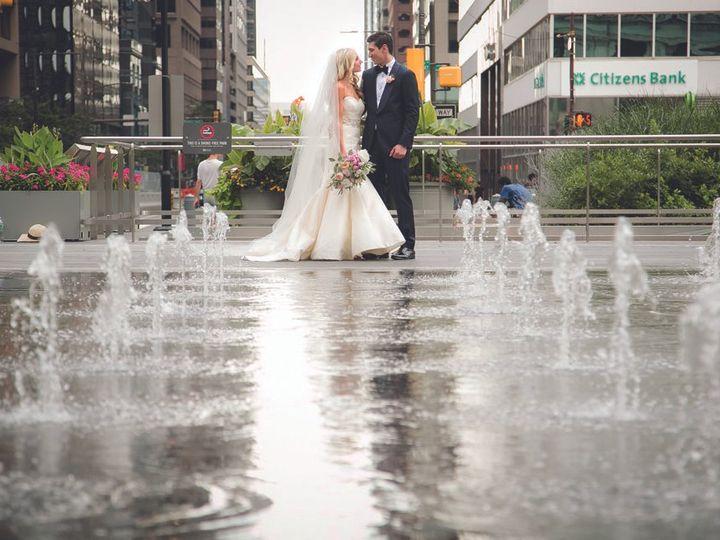 Tmx 1537909583 85563327f3ff72b2 1537909580 79cd475d3dc1120c 1537909568658 18 Back 19 Philadelphia, PA wedding photography
