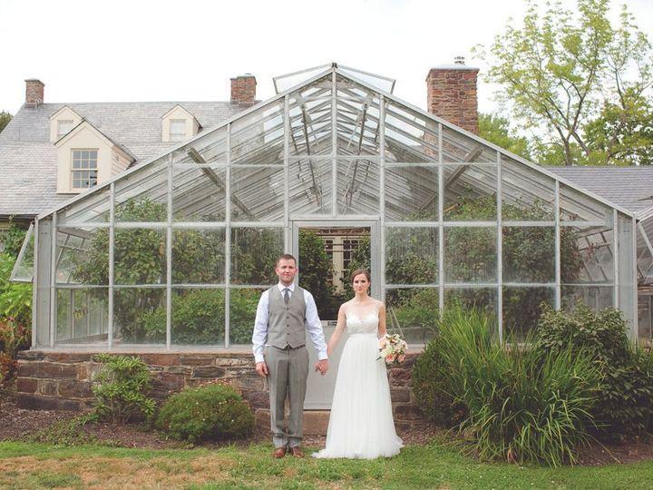 Tmx 1537909583 D3c802eaf2f491ac 1537909581 Ac72625d3d89e8f6 1537909568658 19 Back 20 Philadelphia, PA wedding photography