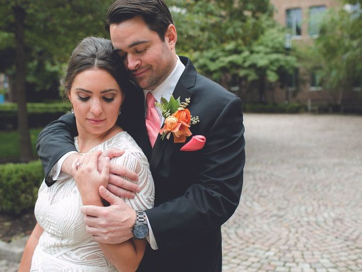 Tmx 1537909586 135378c9b5402003 1537909584 2a6867afc5db6ccc 1537909568660 23 Back 24 Philadelphia, PA wedding photography
