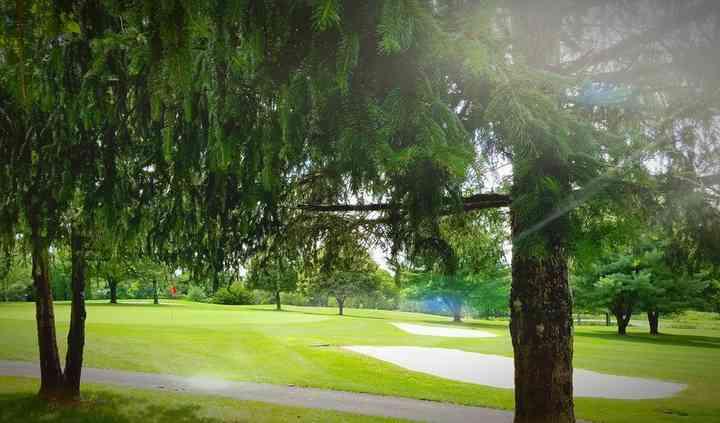 Lykens Valley Golf Resort