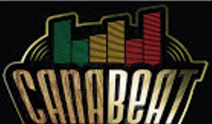 Canabeat Live Music