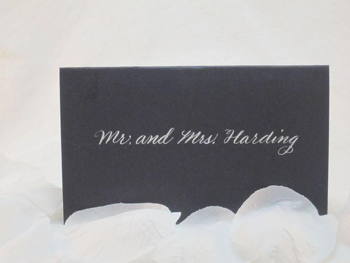 Tmx 1467757097881 Img3739 Yonkers wedding invitation