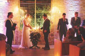 Weddings MKE