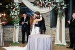 Michelle Rowland Events image