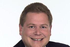 JEFF KASPER