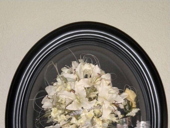Tmx 1501696192162 004 5 Sun City, California wedding florist