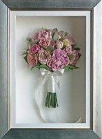 Tmx 1501696261893 Floral 1 Sun City, California wedding florist
