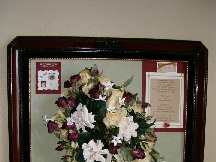 Tmx 1501696417528 Judys Pics 019 Sun City, California wedding florist