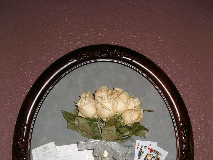 Tmx 1501696455312 Judys Pics 022 Sun City, California wedding florist