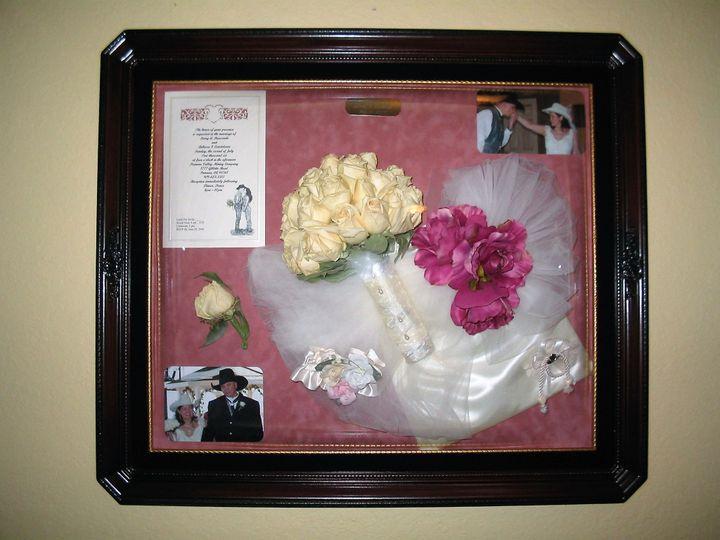 Tmx 1501696605887 Img0314 Sun City, California wedding florist