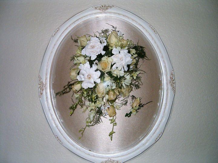 Tmx 1501696605967 Hpim0442 Sun City, California wedding florist