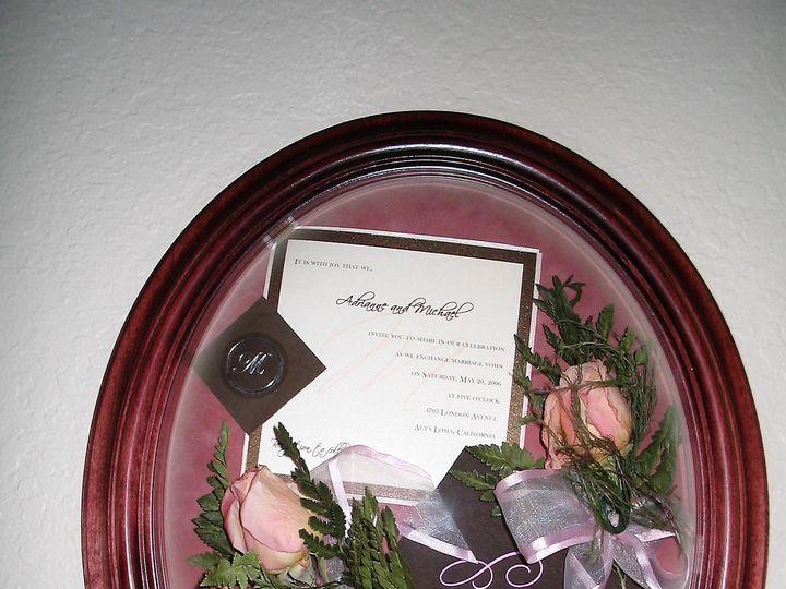 Tmx 1501696788758 Img0234 Sun City, California wedding florist