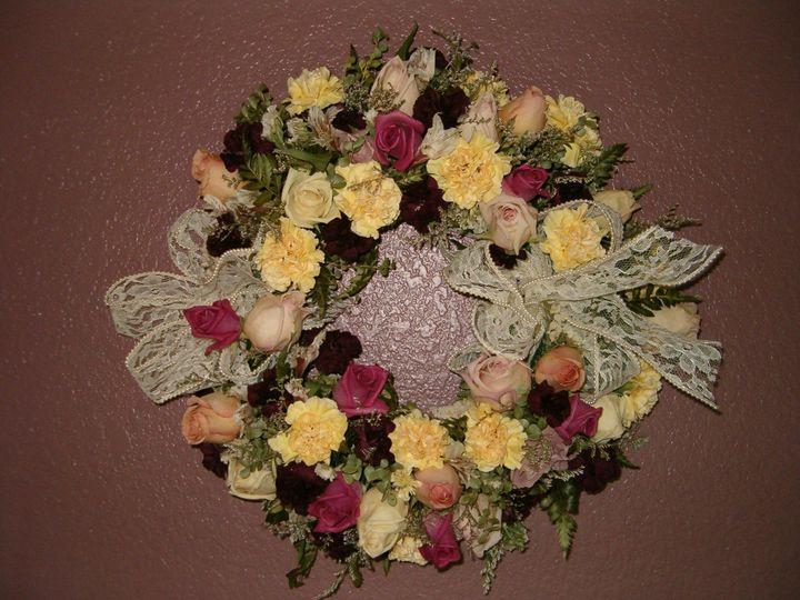 Tmx 1501696791919 Hpim0093 Sun City, California wedding florist