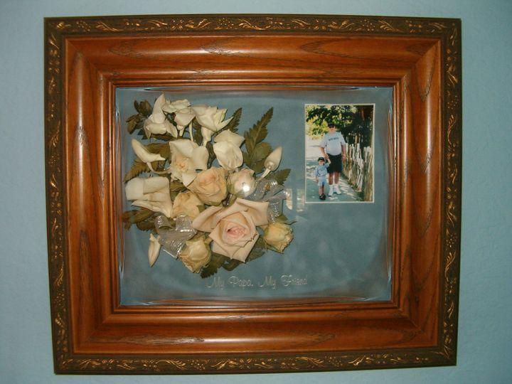 Tmx 1501696852122 Mostly Kam Pictures 097 Sun City, California wedding florist