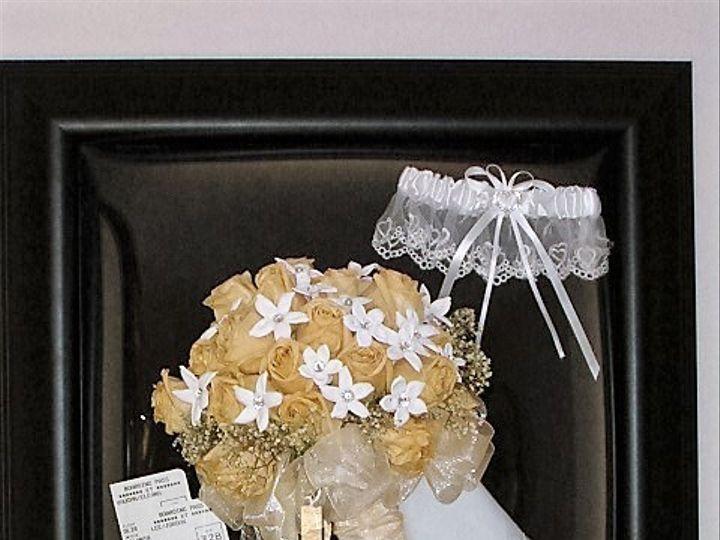 Tmx 1501696875117 Mostly Kam Pictures 182 Sun City, California wedding florist