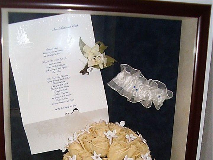 Tmx 1501696882295 Upload October 16 045 Sun City, California wedding florist