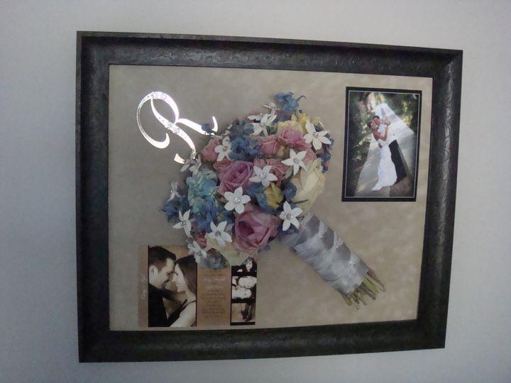 Tmx 1501696889495 Dsc00614 Sun City, California wedding florist