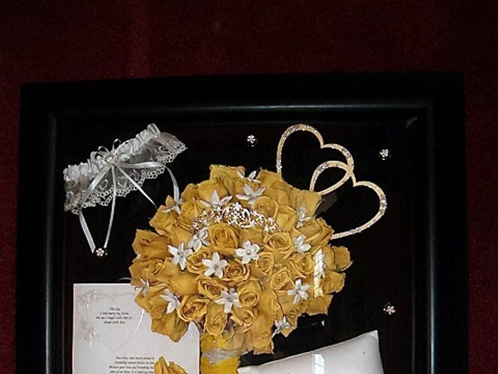 Tmx 1501696920776 Upload October 16 075 Sun City, California wedding florist