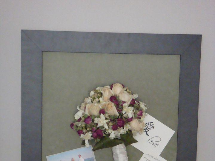Tmx 1501696928707 Dsc00618 2 Sun City, California wedding florist