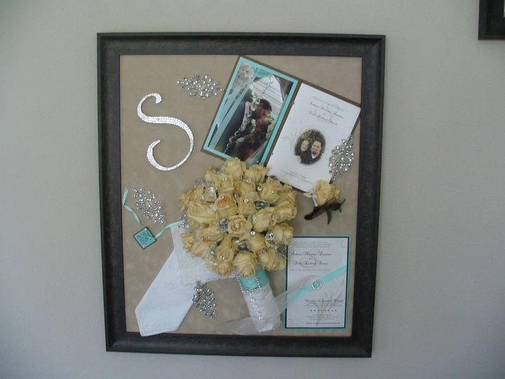 Tmx 1501696952258 432 2 Sun City, California wedding florist