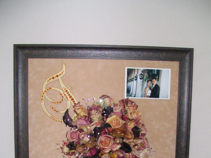 Tmx 1501696971124 440 Sun City, California wedding florist
