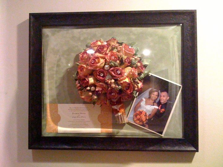 Tmx 1501696980151 Photo Sun City, California wedding florist