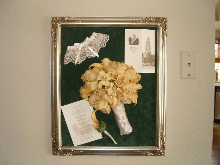 Tmx 1501696987333 484 Sun City, California wedding florist