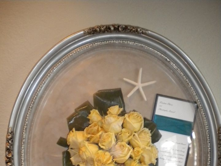 Tmx 1501696999214 245 2 Sun City, California wedding florist