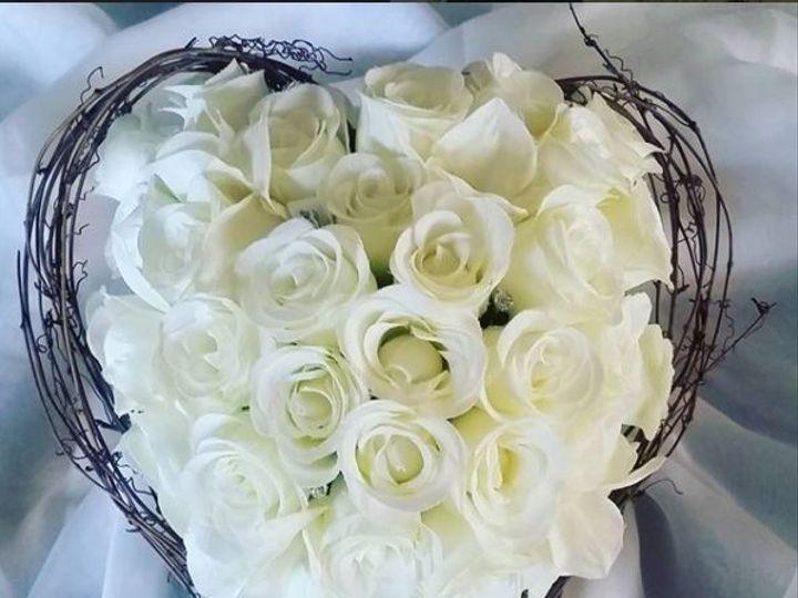 Tmx 1524494122 30ed6eeaed922e06 1524494121 2094805669ff5b5b 1524494120783 1 Always In Bloom 1 Sun City, California wedding florist