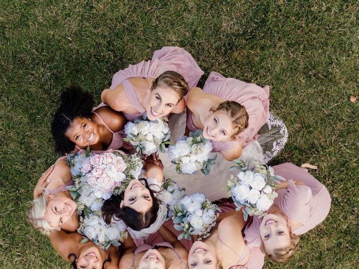 Tmx Dji 0075 51 1592793 160031876770358 Nashville, TN wedding photography