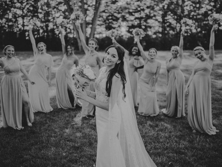 Tmx Dsc00871 2 51 1592793 160031877866472 Nashville, TN wedding photography