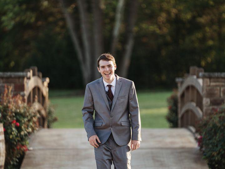 Tmx Dsc01288 51 1592793 160031918762804 Nashville, TN wedding photography