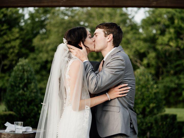 Tmx Dsc01707 51 1592793 160031918641427 Nashville, TN wedding photography