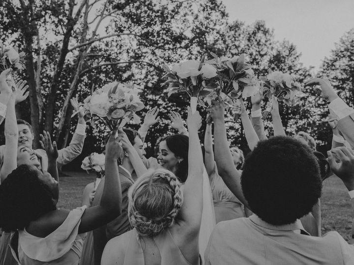 Tmx Dsc01901 51 1592793 160031919031179 Nashville, TN wedding photography