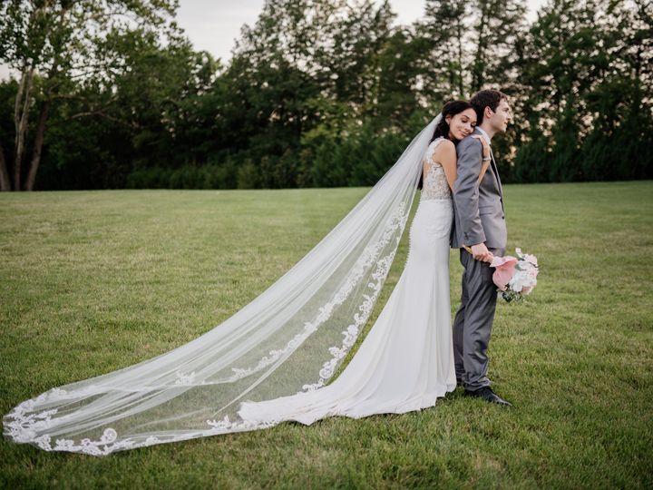 Tmx Dsc02032 51 1592793 160031920018773 Nashville, TN wedding photography