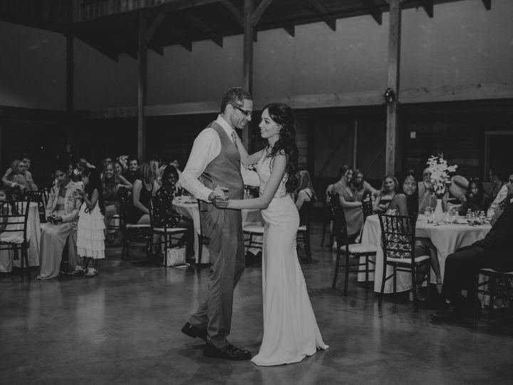 Tmx Dsc02487 2 51 1592793 160031920579036 Nashville, TN wedding photography