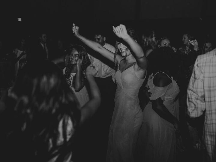 Tmx Dsc02522 51 1592793 160031919887758 Nashville, TN wedding photography
