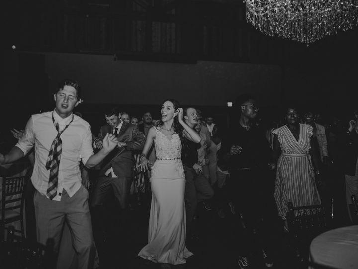 Tmx Dsc02645 51 1592793 160031919837312 Nashville, TN wedding photography