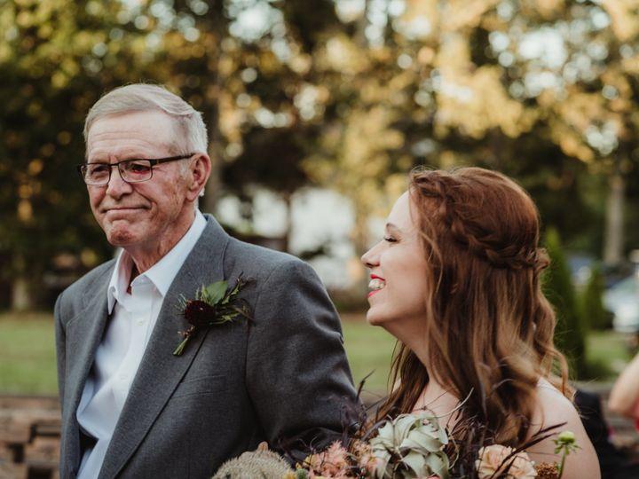 Tmx Dsc03453 51 1592793 158880608498645 Nashville, TN wedding photography