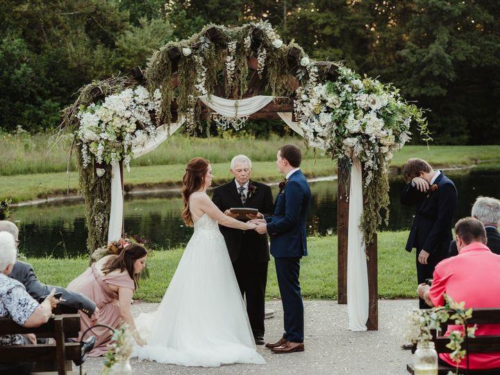 Tmx Dsc03471 51 1592793 158880609854590 Nashville, TN wedding photography
