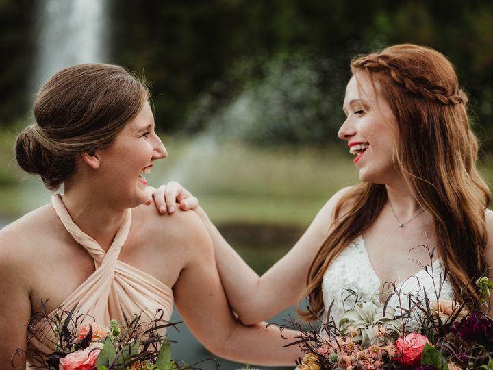 Tmx Dsc03596 51 1592793 158880611411475 Nashville, TN wedding photography