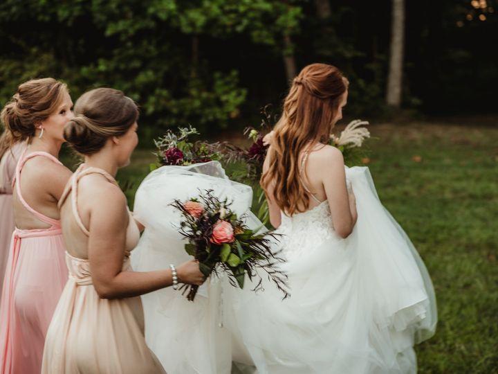 Tmx Dsc03650 51 1592793 158880615386568 Nashville, TN wedding photography