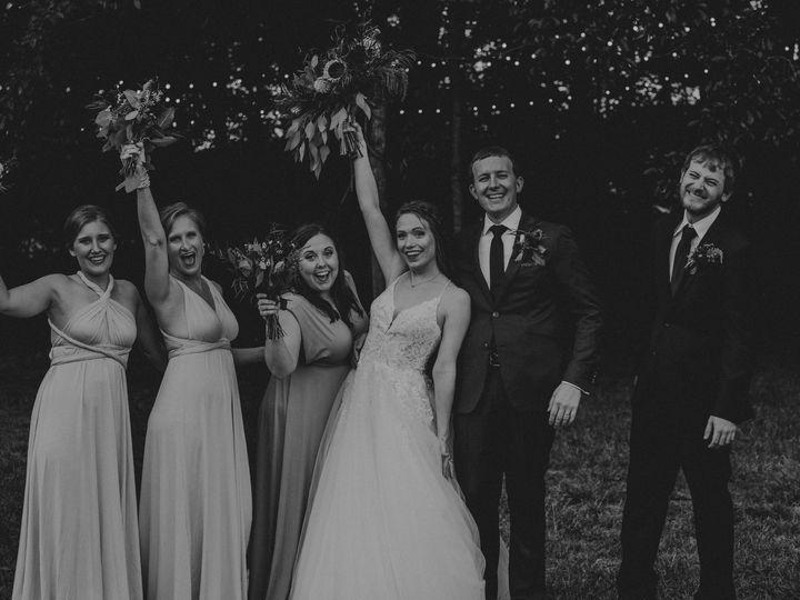 Tmx Dsc03666 2 51 1592793 158880618066584 Nashville, TN wedding photography