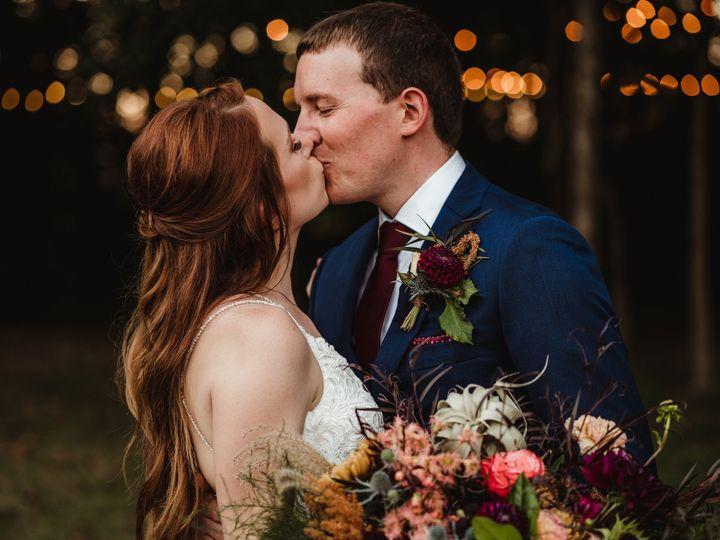 Tmx Dsc03669 51 1592793 158880612997794 Nashville, TN wedding photography