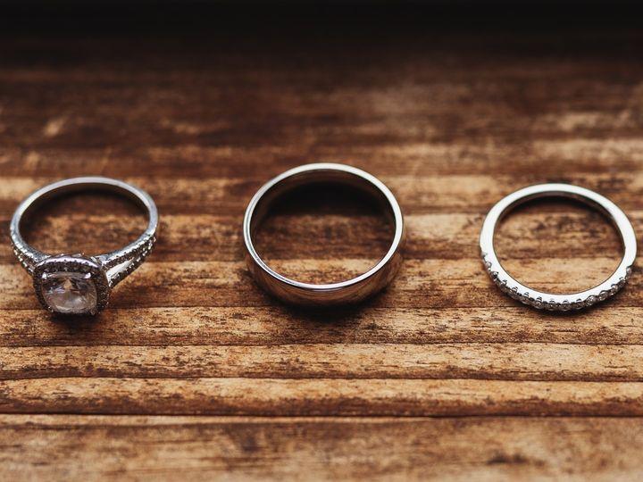 Tmx Dsc07233 51 1592793 160031791633983 Nashville, TN wedding photography
