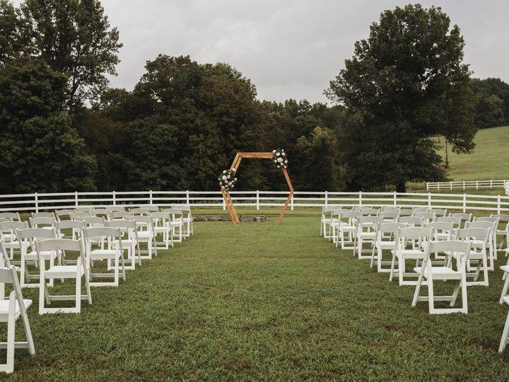 Tmx Dsc07267 51 1592793 160031791654440 Nashville, TN wedding photography