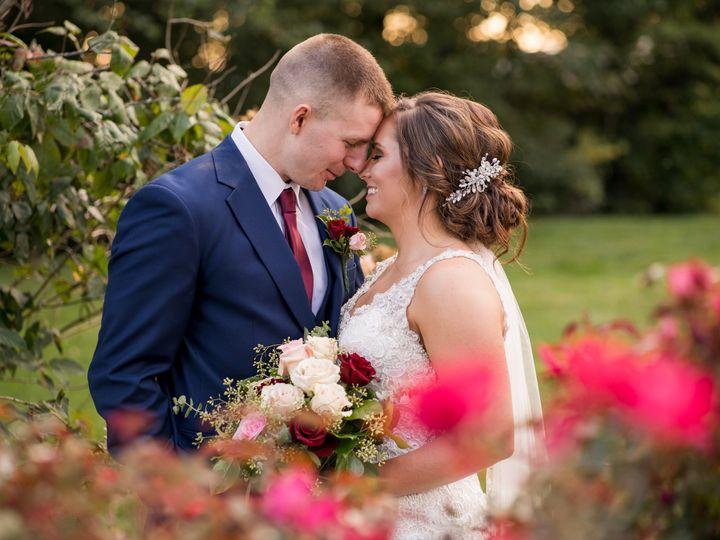 Tmx Dsc07310 51 1592793 161259130643766 Nashville, TN wedding photography